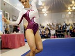 Camps: Florida Gymnastic Training Center