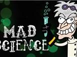 Mad Science: Summer Workshops - June 25-29