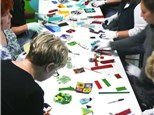 Private Party: Cut & Layer (Ages 10 & Up)