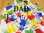 All About Dad: Canvas - June 8, 2017