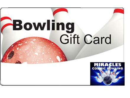Gift Certificates