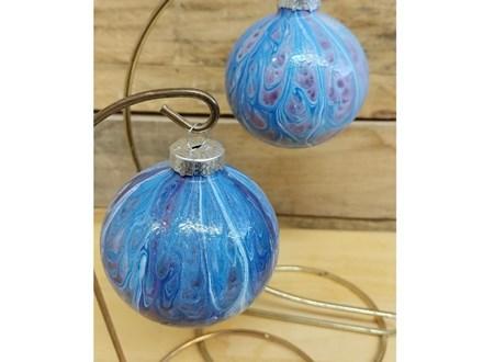 Saturday Morning Fun - Ornaments Nov 24th