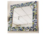 Bel Air Adult 2 Day Mosaic Mirror Class - Oct 16th & 23rd
