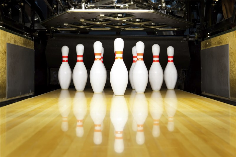 Northridge Lanes