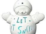Pre-Order Snow Friends!