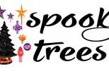 Spooky Tree Class