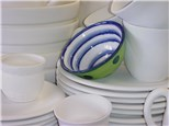 Dinnerware Duo Party (Deposit)