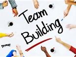 Team-Building Event - (No Class)