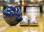 Corporate and Group Events: Cougar Bowling Lanes