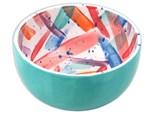 Family Pottery - Ice Cream Bowls - 08.25.19