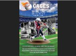 The Cages Summer Softball Clinic - June / July 2021