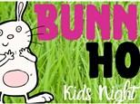 BUNNY HOP Kids Night out - Jacksonville, FL