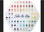 Paint at Home! Pickup or Delivery - Several Options!