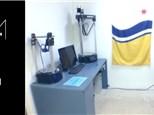 Tech Lab 101