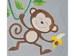 Canvas Class for Kids! March 19th
