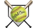 Softball Skills Clinic - ages 7-13