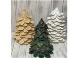 Clay Tree Class, Thursday, January 28, 6-8:30