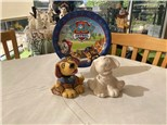 """Kids Night Out - """"PAW Patrol"""" - Saturday, September 17th, 6:00-8:00pm"""