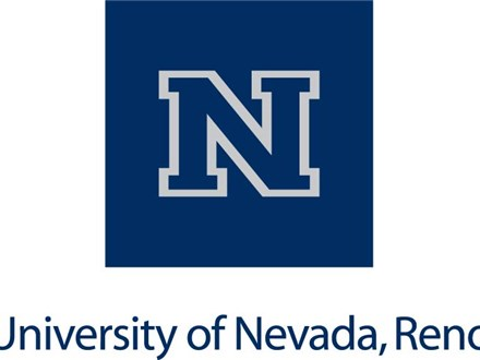 Professional Network of Women (UNR) Private Class (May 11th)