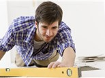 Interior Repair Services: Mr. Handyman - Bob Schmidt