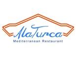 Ala Turca Mediterrean Restaurant- West Babylon, NY- 5/1/17