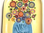 After School Art - The Art of Spring - Mondays - 8 weeks class