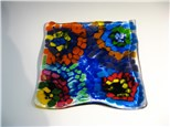 Beginners Fused Glass Class Nov 29 at ARTISAN YOU!