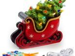 Light Up Christmas Preorder