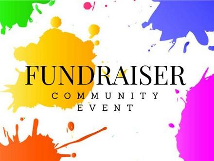 Children's Day Montessori Fundraising event