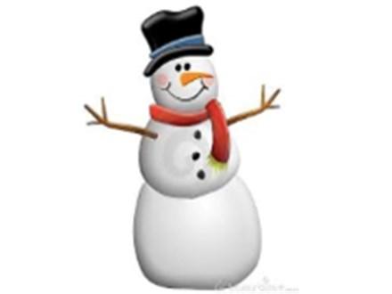 Winter Break Art Camp- East Williston 10:30am-12pm  12/23-12/31