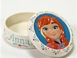 FROZEN pARTy Kids Night Out- Nov 22nd - 5:30-8pm