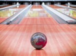 Corporate and Group Events: Streamwood Bowl