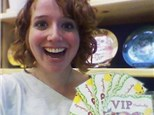 VIP Pass - 15% off Annually - Only $49.95
