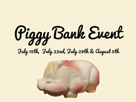 Bank Event