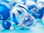 COSMIC - Christmas Break 2021