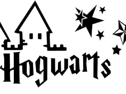 Harry Potter(y) Halloween Party - Saturday October 31, 2020 All Ages (Time Slots)