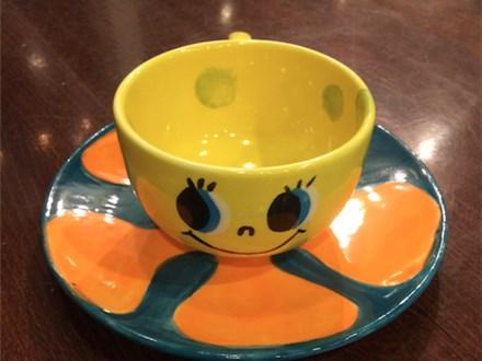 Spongebob and Patrick Mini Camp 11-2pm