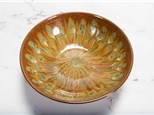 Stoneware Serving Bowls - Adults Night Out! - MAY 20th
