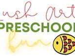 Preschool Craft Class - WR
