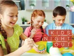 Kid's Night Out (Westgate)