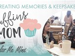 Muffins with Mom May 11, 2019