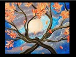 08/26 Fundraiser: MADD Painting $40 2pm