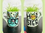 Kids Art Club Hopster Mug