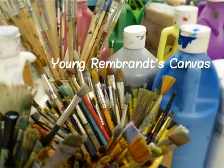 Young rembrandts coupon ohio