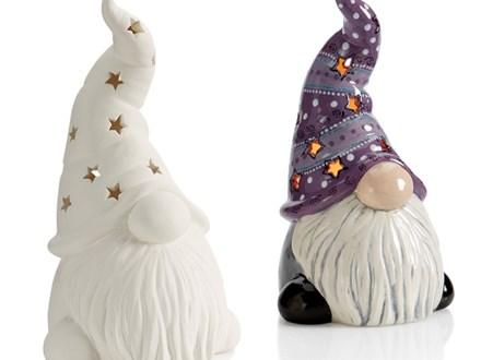 Gnomes To Go Kits