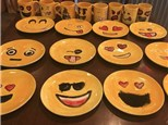 "Kids Night Out ""Emoji Night!"" Friday, February 5th 6-8pm"