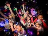 Dance/Karaoke Party