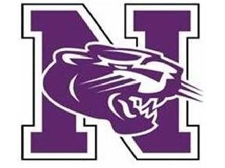 Nashua High School South Senior Legacy Donation