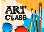 After School Art Camps for Kids