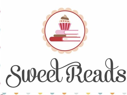 Sweet Reads Story time: The Cocomelon Edition